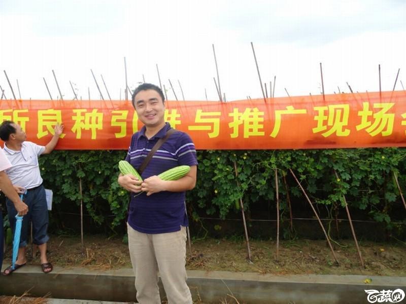 2011茂名粤蔬长绿苦瓜现场会psbCAM4OO6O.jpg